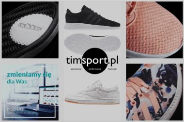 gdzie kupić najlepsze buty i odzież sportową