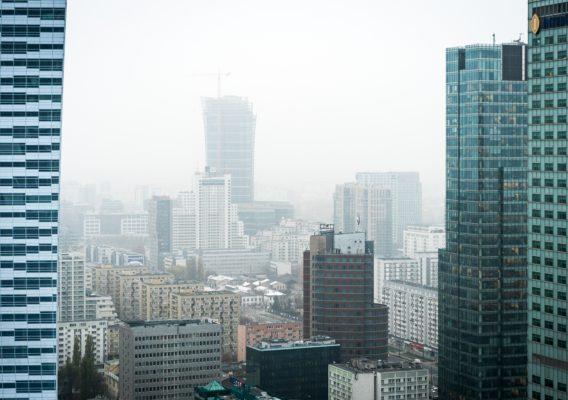 Polska gospodarka ma się bardzo dobrze!