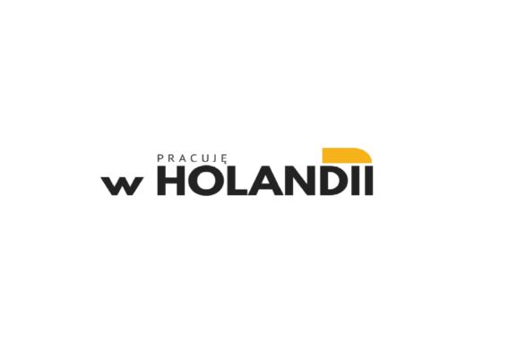 Wszystko o pracy w Holandii w jednym miejscu!