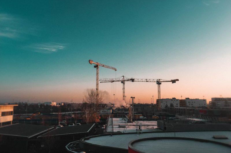 praca-na-budowie-niemcy